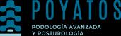 Podólogos y Posturólogos Málaga Logo