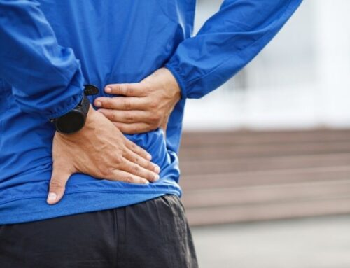 Cómo a través de la posturología solucionamos alteraciones posturales y dolores de espalda como la lumbalgia
