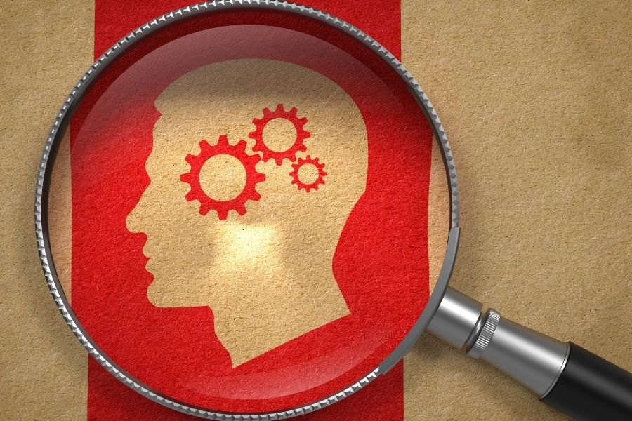 Efecto placebo vs efecto nocebo