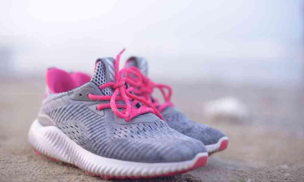 Importancia del calzado