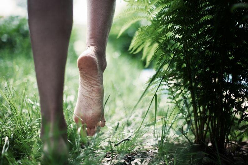 """Barefoot: toda la verdad sobre esta """"nueva"""" forma de correr"""